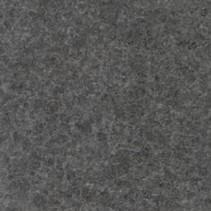 President 60x60x2,5cm gevlamd geborsteld black