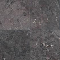 Siam Bluestone 50x50x2,5cm getrommeld