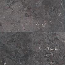 Siam Bluestone 60x60x2,5cm getrommeld