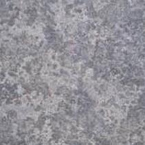 Siam Bluestone 60x60x2,5cm gevlamd geborsteld