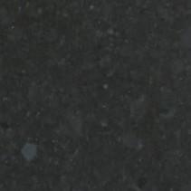 President 80x80x3cm verzoet black