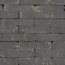 Abbeystones 20x5x7cm antraciet