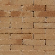 Abbeystones 20x5x7cm room