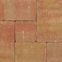 Abbeystones wildverband 6cm toscaans