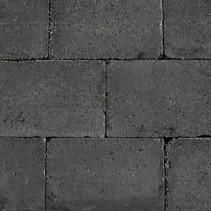 Abbeystones 20x30x6cm antraciet