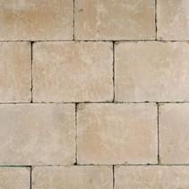 Abbeystones 20x30x6cm room