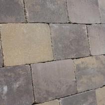Abbeystones 20x30x6cm sierra
