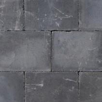 Abbeystones 30x40x6cm antraciet