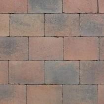 Abbeystones 20x30x5cm dark bronze