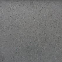 Xtra Antraciet 100x100x5cm