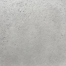 Optimum Fiammato Silver 100x100x5cm
