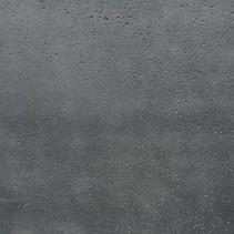 Optimum Fiammato Graphite 100x100x5cm
