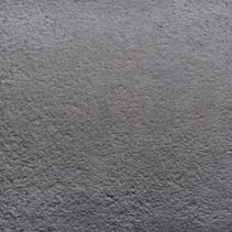 Flamestone Antraciet 60x60x4cm