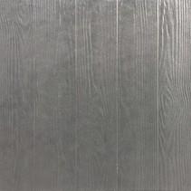 Woodstone Antraciet 60x60x4cm