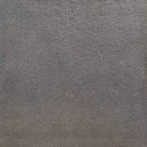 Flamestone Grijs 60x60x4cm