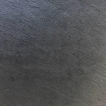 Optimum Ardesia Graphite 100x100x5cm