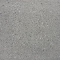 Xtra Grijs 60x60x4cm