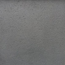 Xtra Antraciet 60x60x4cm