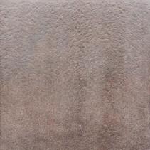 Flamestone Aubergine 60x60x4cm
