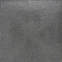 Optimum Liscio Graphite 70x70x3cm