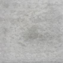 Optimum Liscio Silver 60x60x4cm