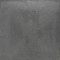 Optimum Liscio Graphite 100x100x5cm
