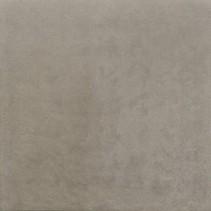 Optimum Liscio Silver 100x100x5cm