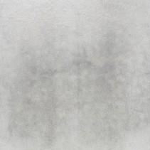 Optimum Liscio Silver 60x120x4cm