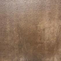 Noviton Napels 60x60x4cm