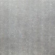 Noviton Milaan 60x60x4cm