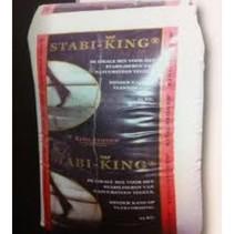 25 KG Stabi-king