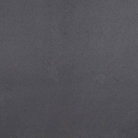 60Plus Soft Comfort 80x80x6cm Antraciet