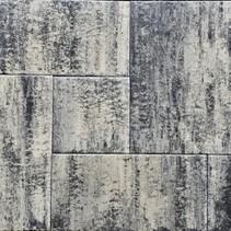 60plus wildverband grijs/zwart