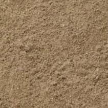 BIGBAG Metselzand 0-3mm