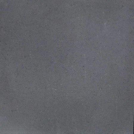 Tuintegel 60x60x4 Antraciet