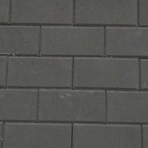 BSS 6cm Antraciet