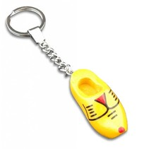 Keyhanger farmers yellow