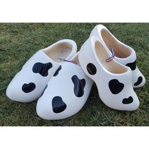 Cow clogs