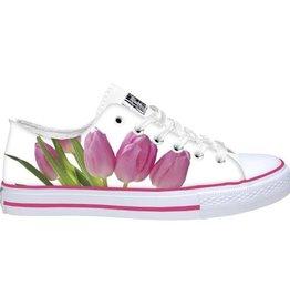Celdes Pink Tulip