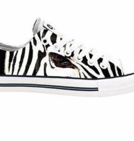Celdes Zebra