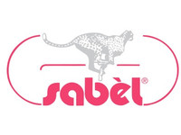 Sabel