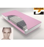 Velda Matras Velda Pocket 300 Visco