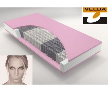 Velda Matras Velda Pocket 300 Visco