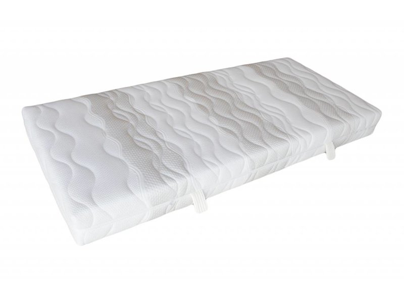 Koudschuim Matras Lidl : Meradiso matras simple awesome elegant bekijk dit matras with