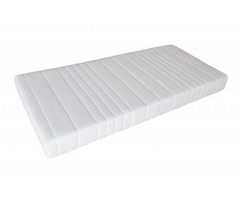 Pocketvering matras koudschuim 500