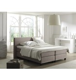 Complete boxspring Fenne