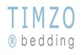 Timzo bedtextiel