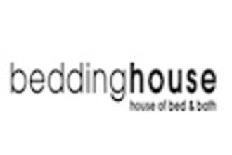 Beddinghouse
