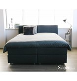 Complete boxspring Madelief