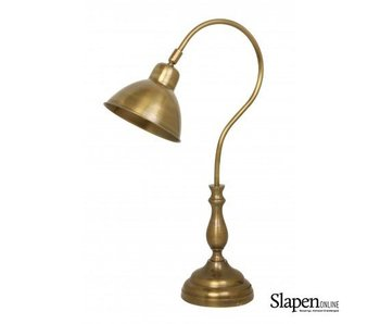 Bureaulamp GOA